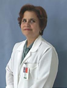 Dr. Ofelia A Alvarez  MD