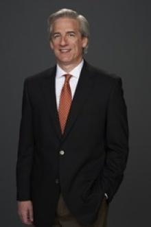 David Stephen Mazza  MD