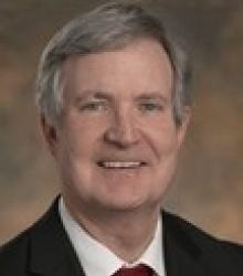 Dr. David R Minor  MD