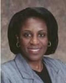 Odette  Morgan  MD