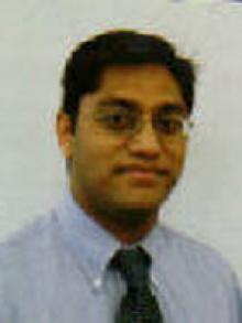 Dr. Abid A Shah  MD