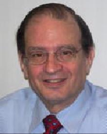William E. Brodkin  M.D.