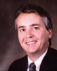 Ernest C Moreland  MD