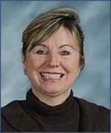 Judith  Major  MD
