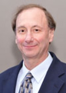 Brad Mitchell Dworkin  MD