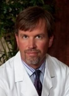 Jeffery S Magnuson  MD