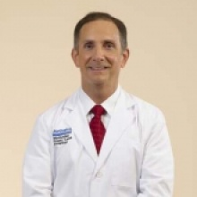 Dr. Anthony Joseph Muffoletto  MD