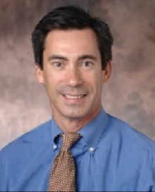 Dr. Ivan Jose Castro  MD