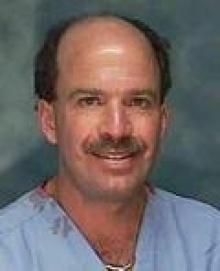 Dr. Steven Roy Kanter  M.D. F.A.C.S.