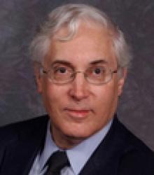 Dr. William H Greene  M.D.