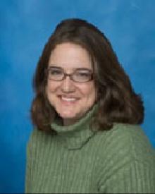 Suzanne Rachel Dawid  M.D.