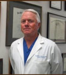 Stephen R Sheppard  MD