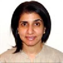 Kaisera  Zubair  MD