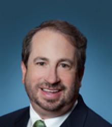 Dr. Daniel E. Zelac  M.D.