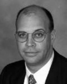 Dr. David  Roth  M.D.