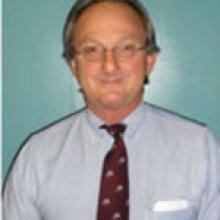 Dr. Joseph  Kuntze  M.D.