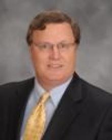Dr. Christopher C Max  M.D.