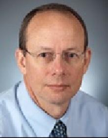 Dr. Menno  Verhave  MD