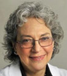 Helene  Pavlov  M.D.