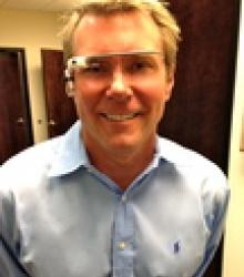 Dr. Darren Doyle Phelan  M.D.