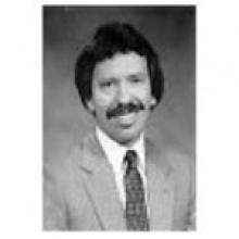 Mr. Jay Bernard Herman  MD