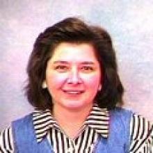 Jane T Kugaczewski  M.D.