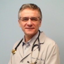 Victor A. Forys, MD