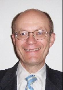 Charles W Francis  MD