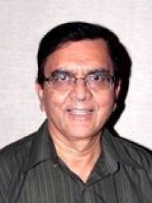 Dr. Anil  Mehta  M.D.