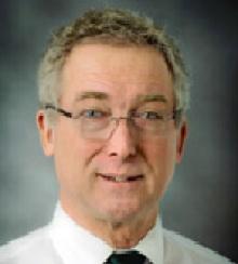 Dr. Stephen Edward Welter  M.D.