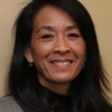 Paula  Ko  MD