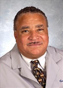 Carl Elmer Hill  MD