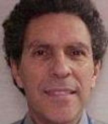 Charles H Alexander  MD