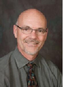 Bryan T Irvin  MD