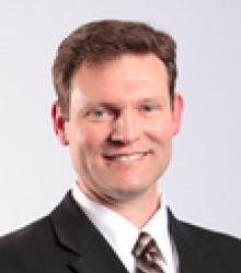 Dr. Darren K Keiser  M.D.
