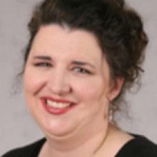 Nadine K Gettel  MD