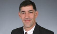 Alfredo  Garcia  M.D.