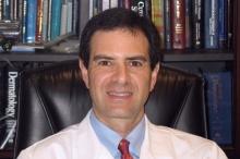 Dr. David Seth Goodman  M.D.