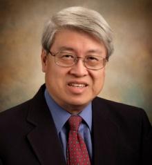 Clyde Yuen Wong  MD