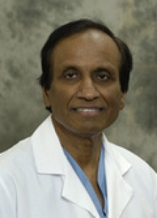 Dr. Thil  Yoganathan  MD