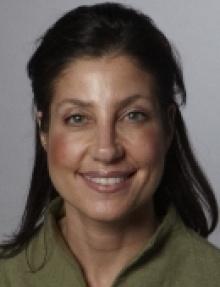 Dr. Hara Joy Schwartz  M.D.