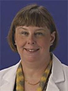 Lori  Jardines  M.D.