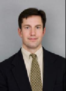 Dr. Eric Mark Hammerberg  MD