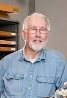 Stephen Michael Herman  MD