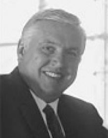 Thomas  Szymke  MD