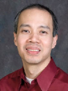 Joe T Nguyen  MD