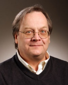 Thomas R Korfhagen  M.D.