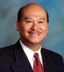 Dr. Edward Joseph Ramirez  MD