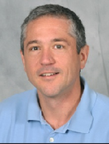 Joseph Bernard Domachowske  MD