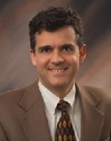 Dr. Michael D. Ingegno  M.D.